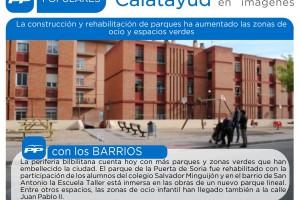 100- PARQUES BARRIOS- 7 mayo