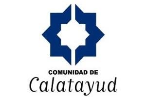 ComCalatayud_Comarca300