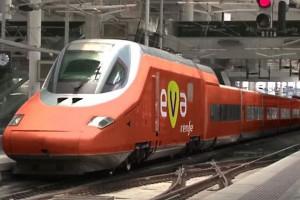 eva-tren
